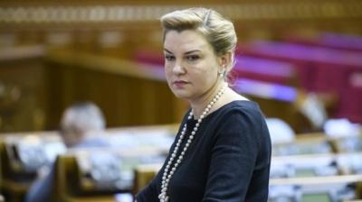 Помічник нардепа з Чернівців опинився у списку партії Зеленського