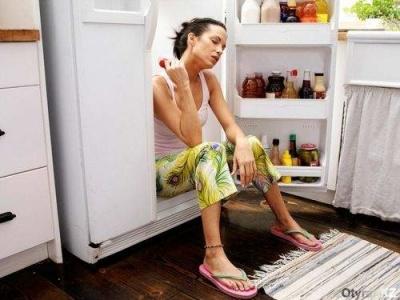 Як охолодити приміщення без кондиціонера - поради