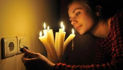 В Аргентині та Уругваї 48 мільйонів осіб залишились без електрики