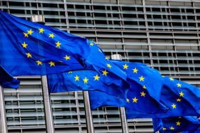 ЄС погрожує припинити дію безвізу для деяких країн