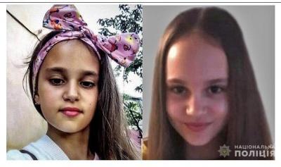 Шахрай та гучний крик: загадкове зникнення 11-річної дівчинки на Одещині обростає новими подробицями