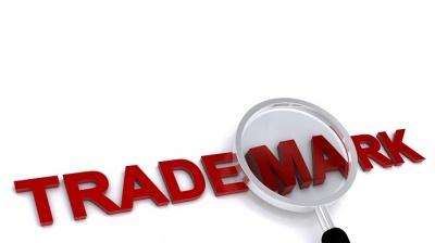 Кабмін збільшив вартість реєстрації ТМ і патентів