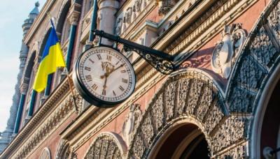 В Україні зростає споживче кредитування, реальні доходи населення та бізнесу