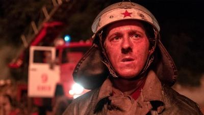 """Найрейтинговіший серіал """"Чорнобиль"""" від НВО покажуть в Україні: де і коли дивитися"""