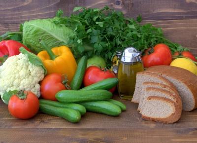Петрів піст 2019: коли розпочнеться і що можна їсти