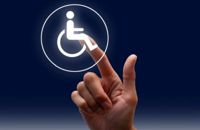 На Буковині люди з інвалідністю отримали ортопедичні та реабілітаційні засоби на суму 10 мільйонів гривень