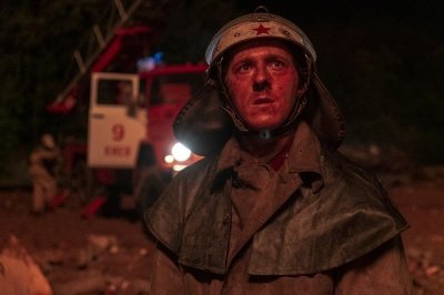 """Стало відомо, чи буде другий сезон серіалу """"Чорнобиль"""" від HBО"""