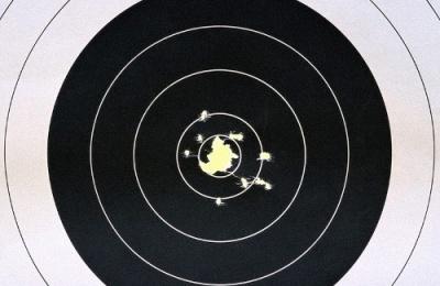 Стрільба з лука: буковинці відзначилися на чемпіонаті України серед кадетів