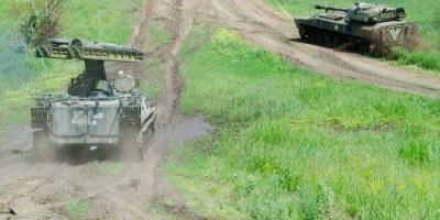 Бойовики чотири рази порушили режим тиші: один військовий загинув, ще одного поранено