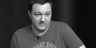 Група Інформаційний спротив оприлюднила заяву після смерті Тимчука