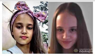 Вбивство 11-річної дівчинки на Одещині: поліція назвала мотив підозрюваного