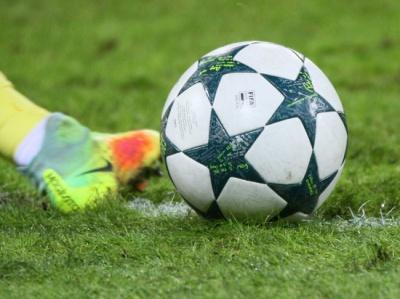 Визначилися півфіналісти розіграшу кубка Буковини з футболу