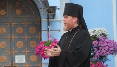У ПЦУ вважають, що позов Московського патріархату не має шансів
