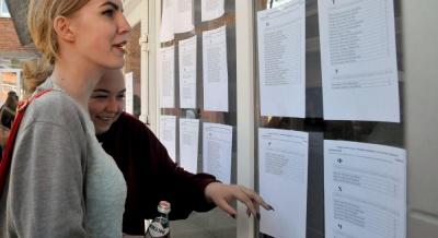 Коли в університетах Буковини розпочнеться вступна кампанія