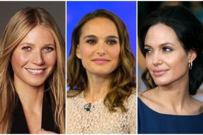 ТОП-10 голлівудських зірок, які стали жертвами сексуального насильства