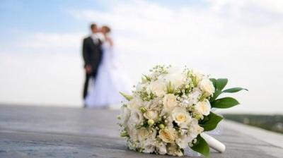 Погані весільні прикмети: як зрозуміти, що шлюб приречений