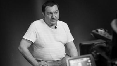 Прощання з Дмитром Тимчуком відбудеться у суботу