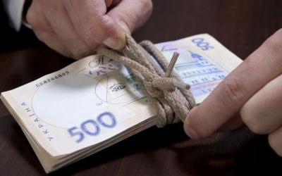 На Буковині серед зареєстрованих безробітних 31% молоді
