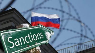 Росія тимчасово зняла обмеження на ввезення санкційних товарів з України