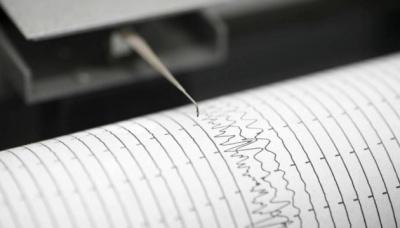 У Румунії стався землетрус