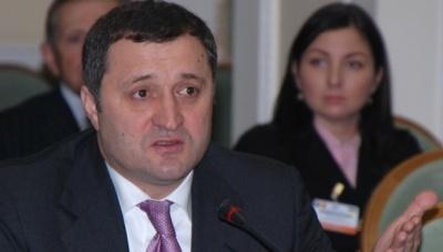 Експрем'єр Молдови заявив, що дасть свідчення про розкрадання на мільярд