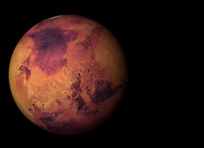 Чи є життя на Марсі: NASA вразило новим відкриттям