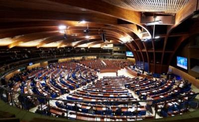 Депутати ПАРЄ готуються голосувати за російське рішення, не маючи його тексту