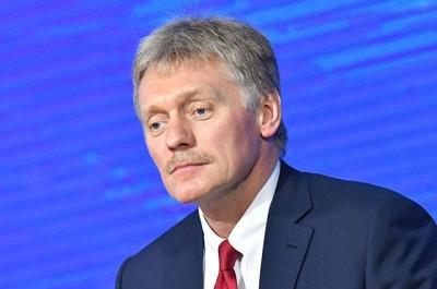 У Кремлі відмовляються виконувати рішення трибуналу і відпускати українських моряків