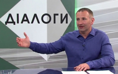 Михайлішин, Жар і Гешко. ЦВК зареєструвала ще 22-х кандидатів у нардепи на Буковині