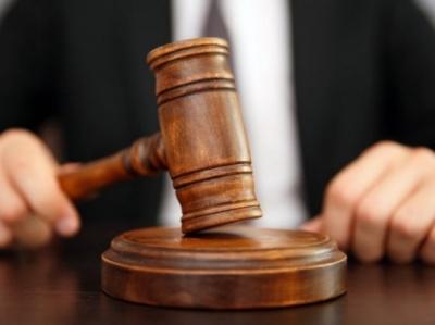 У Києві арештували чоловіка, який півроку розбещував 6-річного хлопчика