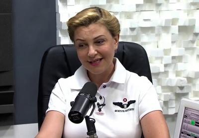 Яринич дорікнув Оксані Продан за те, що не дбала про Чернівці