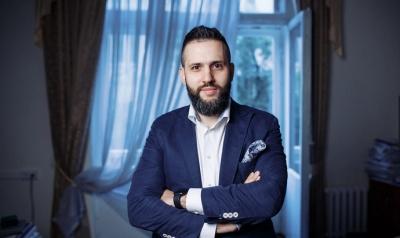 Митницю очолить Максим Нефьодов