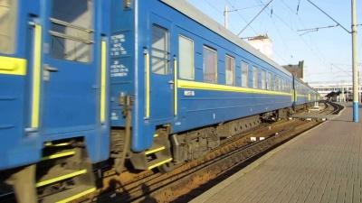 До моря місць нема: чернівчани «змітають» квитки на потяги в Одесу