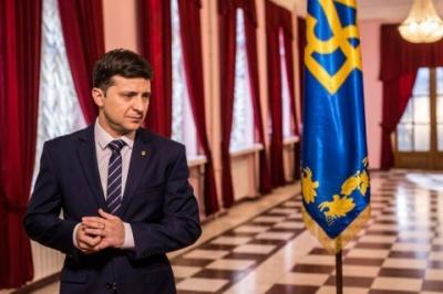 Президент подав до Кабміну список перших восьми кандидатів у губернатори