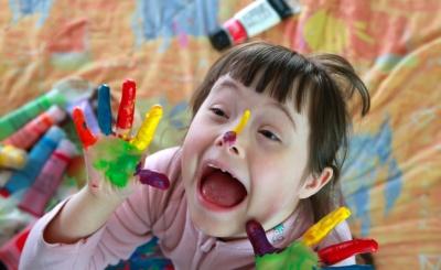 Скільки дітей з інвалідністю братимуть у садочки