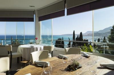ТОП-10 найкращих у світі ресторанів: рейтинг The Restaurant