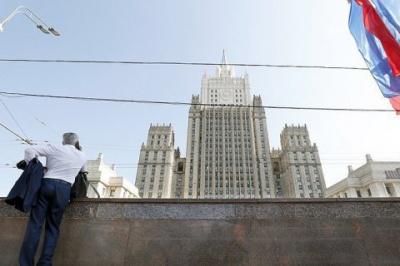 Росія висунула неприйнятну умову для звільнення моряків