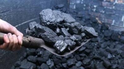 Вугілля з ОРДЛО через Росію експортують у 19 країн