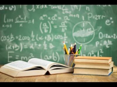 Нестача класів: у сільській школі на Буковині учительську віддали для проведення уроків
