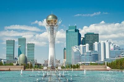У Казахстані малозабезпеченим спишуть борги по кредитах