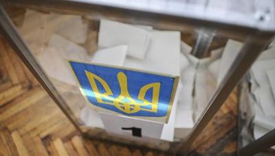 У списках партій балотується 115 чинних депутатів — КВУ