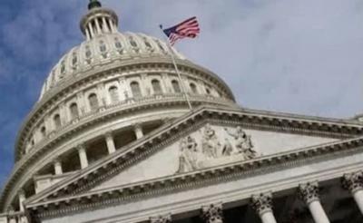 У США Сенат схвалив виділення Україні $300 мільйонів військової допомоги
