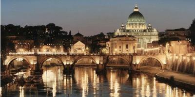 Після введення безвізу продаж турів до Європи виріс втричі - оператори ринку