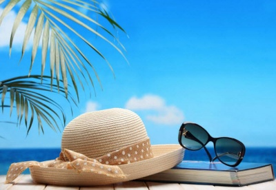 5 елементів, яких не вистачає влітку