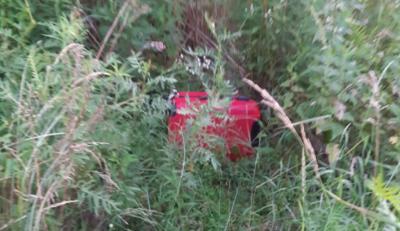 Смерть дитини в Чернівцях: у поліції розповіли деталі