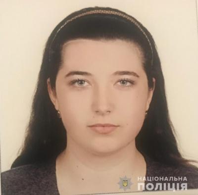 Смерть дитини в Чернівцях: на Буковині продовжуються пошуки матері хлопчика