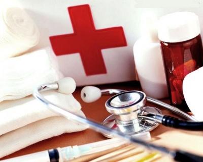 У Чернівцях дві лікарні об'єднають