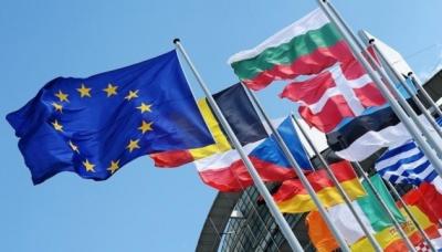 Румунія передає головування в ЄС Фінляндії