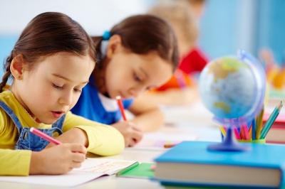 За школу п'ять тисяч гривень на рік: у Чернівцях вирішують, хто платитиме за навчання дітей із сіл