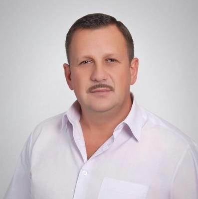 За кого голосувати у Чернівцях: кандидати по 201 округу